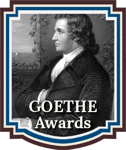 goethe-awards-2015