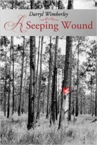 Seeping Wound